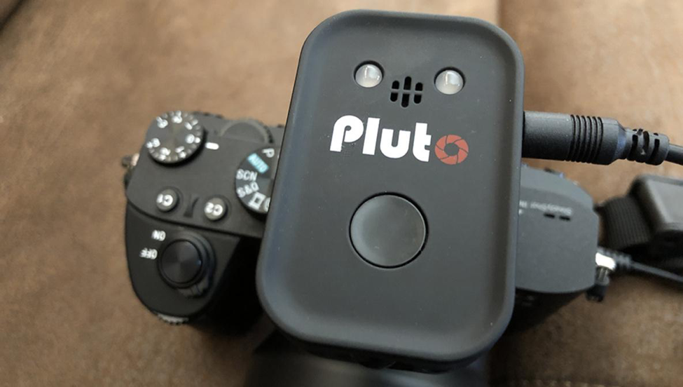 The Best Option for Camera Remote Triggers