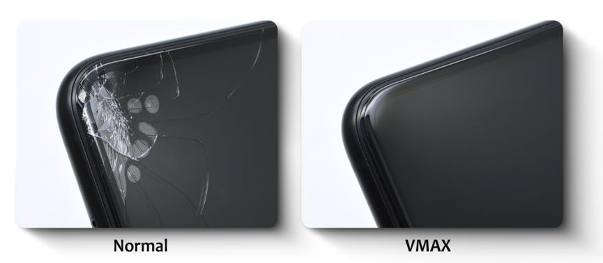 AR High Definition Screen Protector