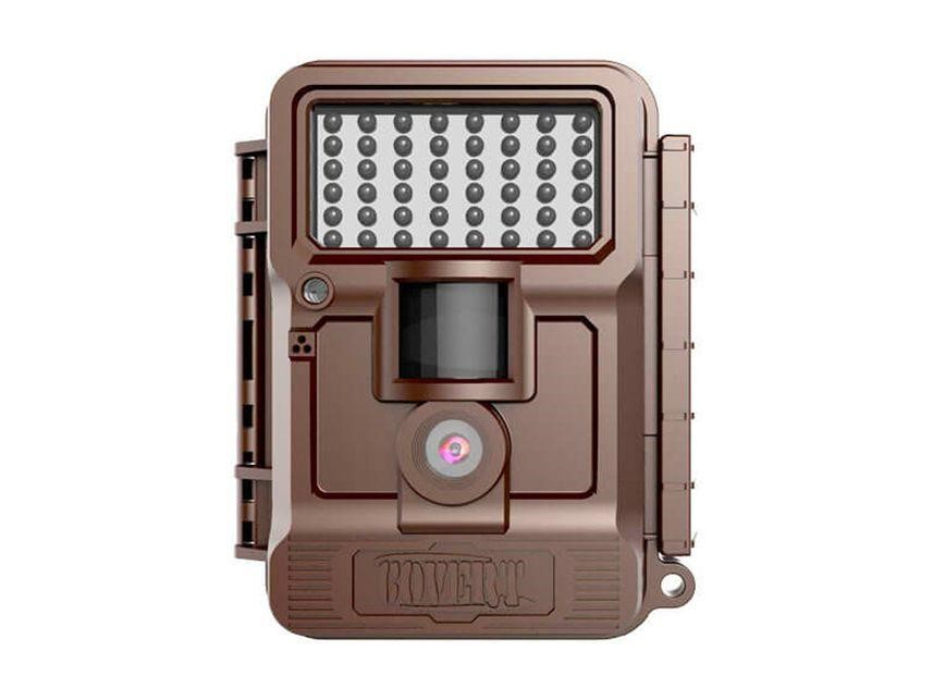 Covert NBF22 Scouting Trail Camera