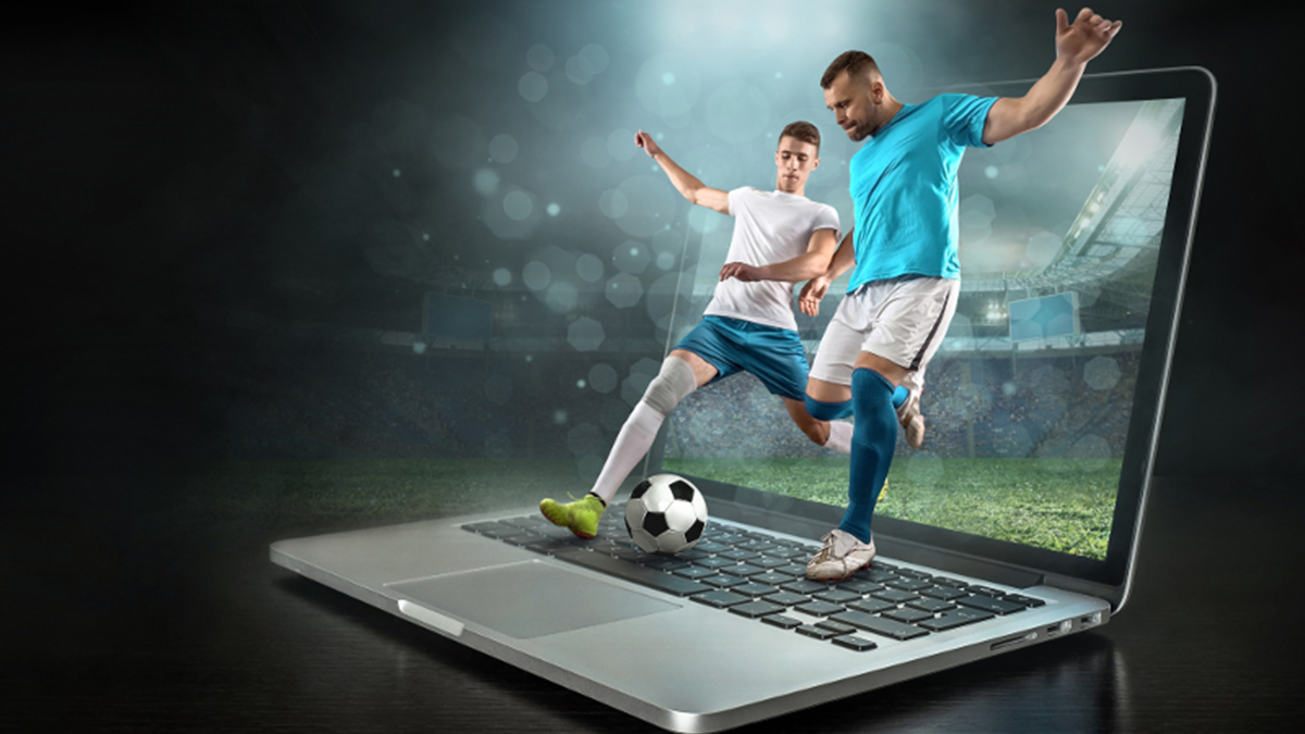 An Easy Guide For People Who Want To Start Online Football Betting On A Platform!